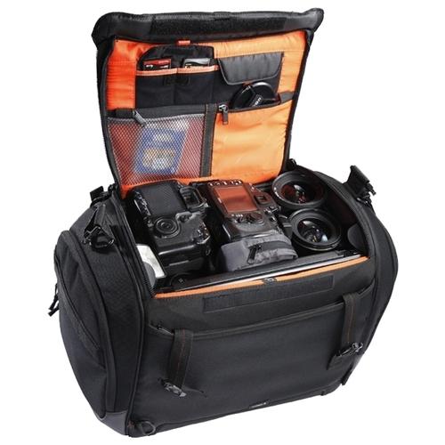 Сумка для фотокамеры VANGUARD Xcenior 36