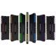 Оперативная память 8 ГБ 2 шт. Corsair CMR16GX4M2D3000C16