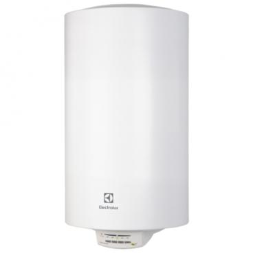 Накопительный электрический водонагреватель Electrolux EWH 100 Heatronic DL DryHeat
