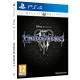 Kingdom Hearts III Издание Deluxe