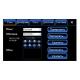 Автомагнитола Intro CHR-2291CA