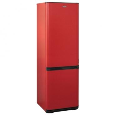 Холодильник Бирюса H320NF