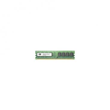 Оперативная память 16 ГБ 1 шт. HP 500666-B21