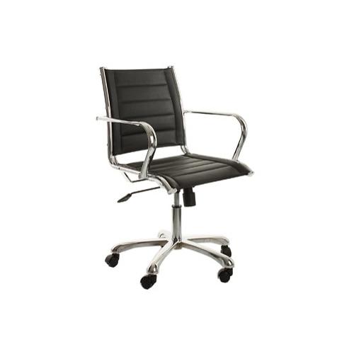 Компьютерное кресло C2W Line Co