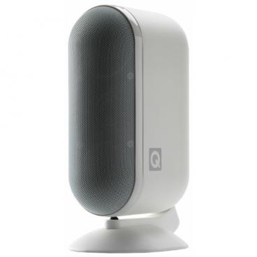Акустическая система Q Acoustics 7000LRi