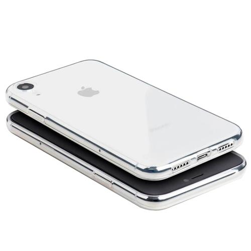Чехол G-Case Cool для Apple iPhone Xr