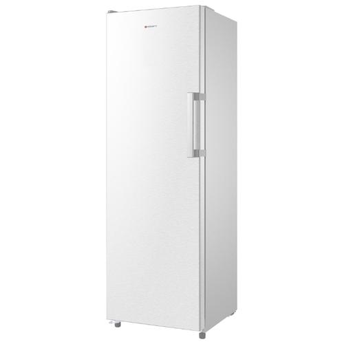 Морозильник KRAFT KF-HS260WNF
