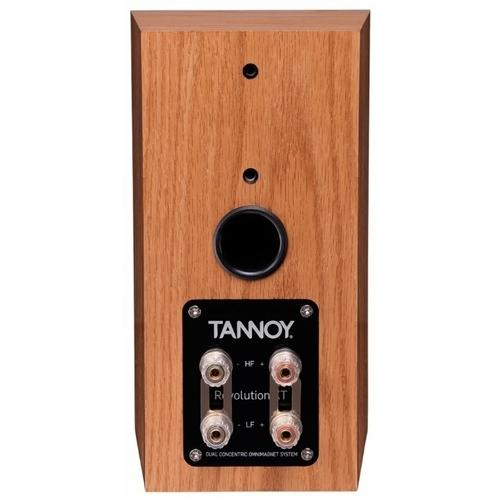 Акустическая система Tannoy Revolution XT Mini