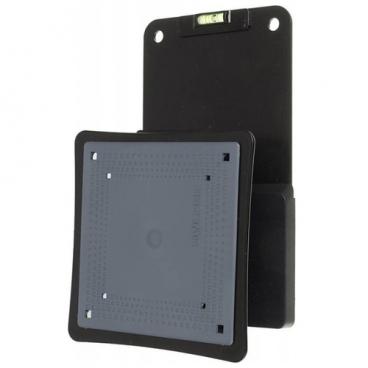 Кронштейн на стену Holder LCD-M1803