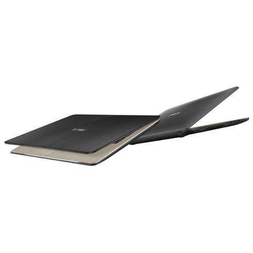 Ноутбук ASUS X540UB