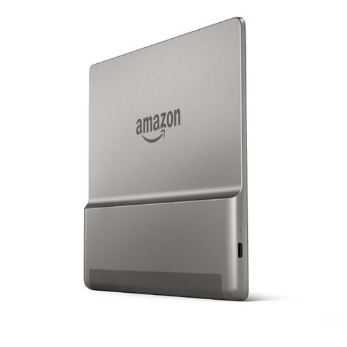 Электронная книга Amazon Kindle Oasis 2017 8GB