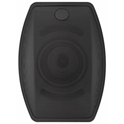 Акустическая система Soundtube SM500i-II WX