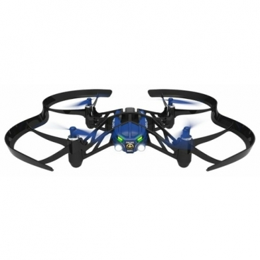 Квадрокоптер Parrot Airborne night drone