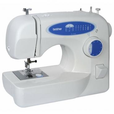 Швейная машина Brother XL-2140