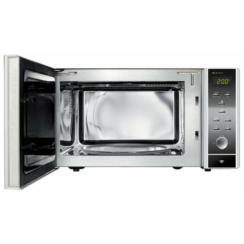 Микроволновая печь Caso MG25 menu