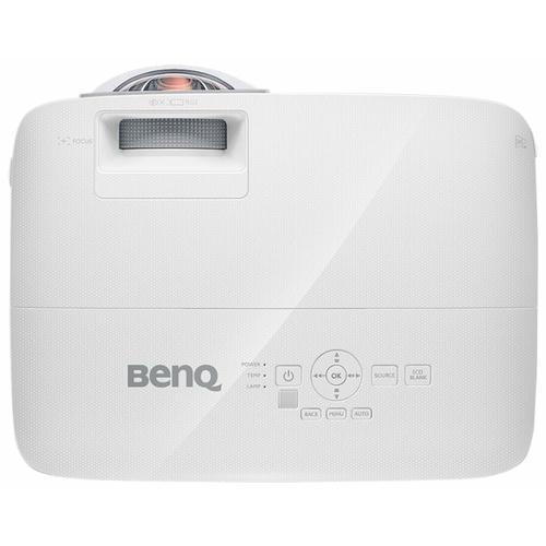 Проектор BenQ MW826ST