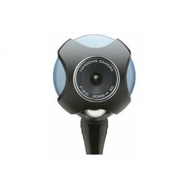 Веб-камера 10moons A CAM