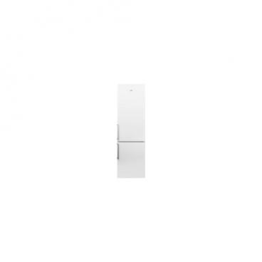 Холодильник Beko RCSK 379M21 W
