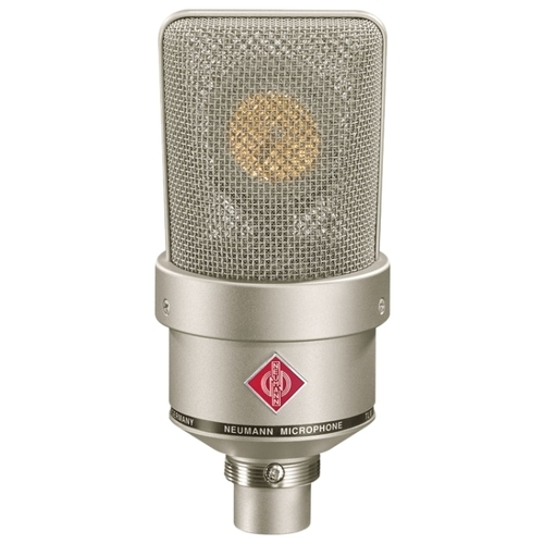 Микрофон Neumann TLM 103 studio set