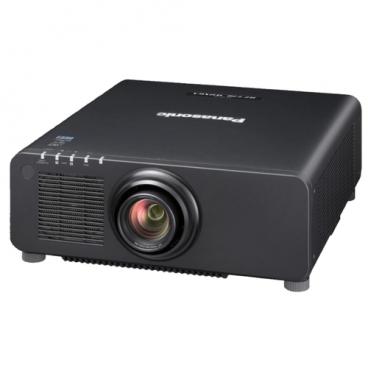 Проектор Panasonic PT-RZ870LE