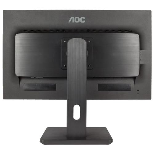 Монитор AOC E2275PWJ