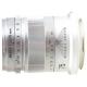 Объектив IBERIT 75mm f/2.4 Leica M