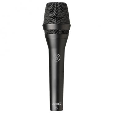 Микрофон AKG P5i