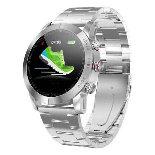 Часы CARCAM S10 (металл)