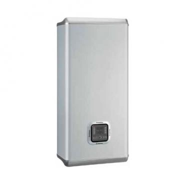 Накопительный электрический водонагреватель Ariston ABS VLS QH 80