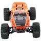 Трагги Bsd Racing BS214R 1:10 39 см