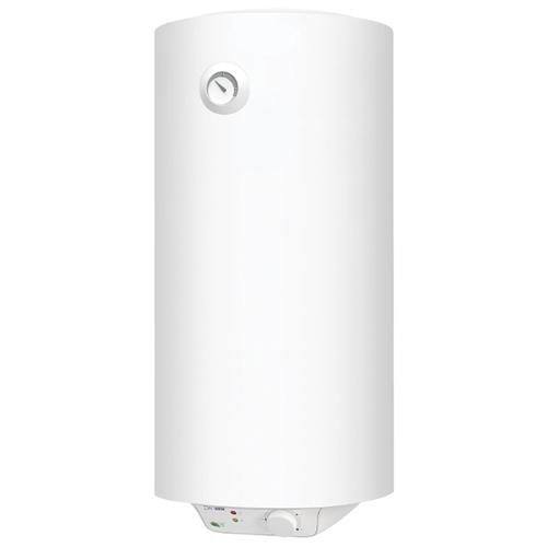 Накопительный электрический водонагреватель Electrolux EWH 30 DRYver