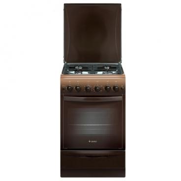 Плита GEFEST 5100-02 0001