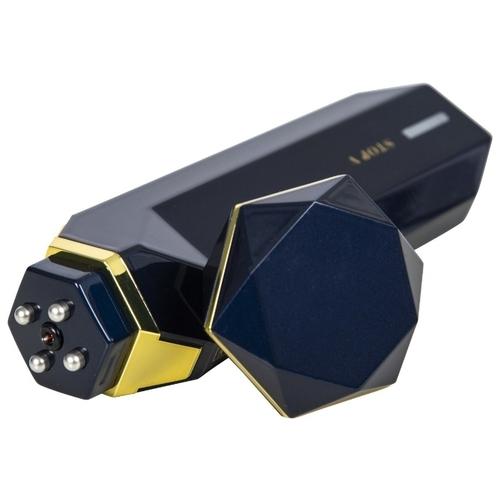 Tripollar Аппарат для RF лифтинга STOP V, синий