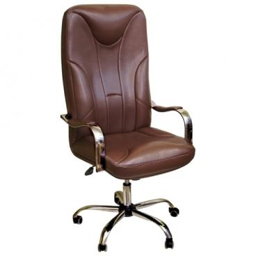 Компьютерное кресло Креслов Нэкст