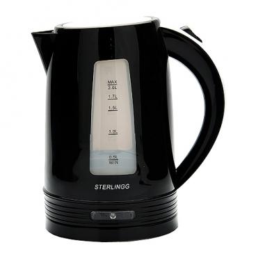 Чайник Sterlingg 10784