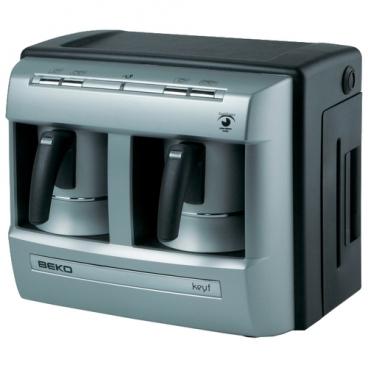 Кофеварка Beko BKK 2113