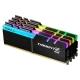Оперативная память 8 ГБ 4 шт. G.SKILL F4-4266C17Q-32GTZR