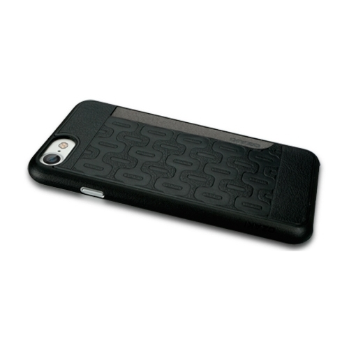Чехол Ozaki OC737 для Apple iPhone 7/iPhone 8