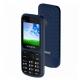 Телефон MAXVI C15