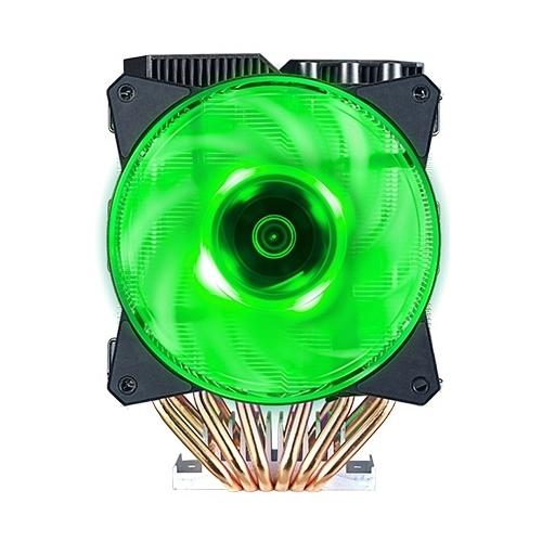 Кулер для процессора Cooler Master MasterAir MA620P