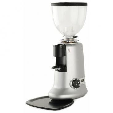 Кофемолка Expobar 600 Grind On Demand