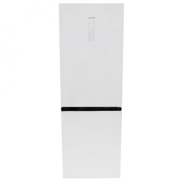 Холодильник Leran CBF 415 WG