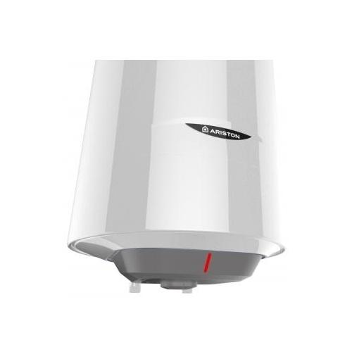 Накопительный электрический водонагреватель Ariston PRO1 R ABS 30 V Slim