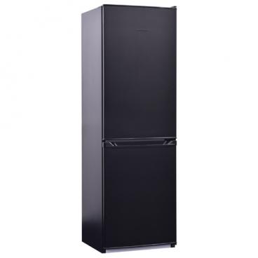 Холодильник NORD NRB 119NF-232