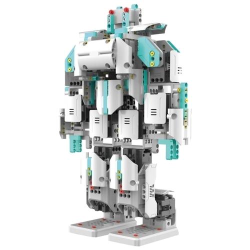 Электронный конструктор UBTECH Jimu Robot JR1602 Изобретатель