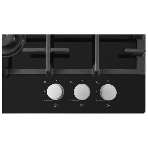 Варочная панель Simfer H45L35B511