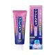 Зубная паста Lion Dent Health для чувствительных зубов