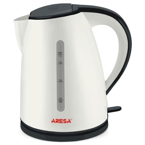 Чайник ARESA AR-3430