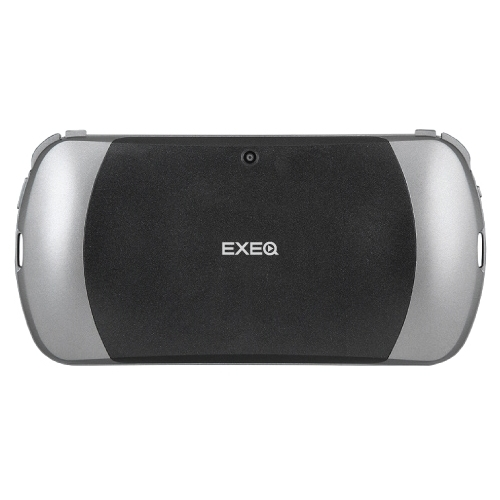 Планшет EXEQ Aim Pro