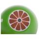 Увлажнитель воздуха BRADEX Грейпфрут